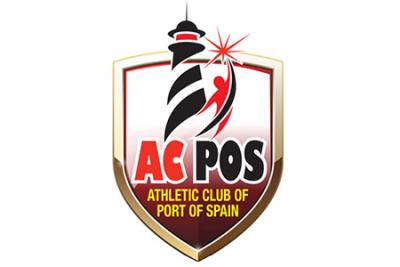club-ac-pos