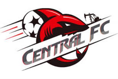 club-central-fc