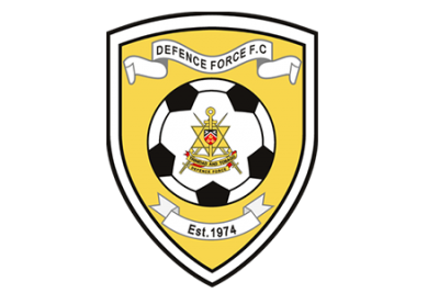 club-defence-force-fc