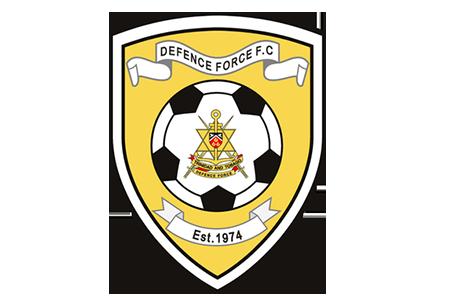 club-defence-force-fc