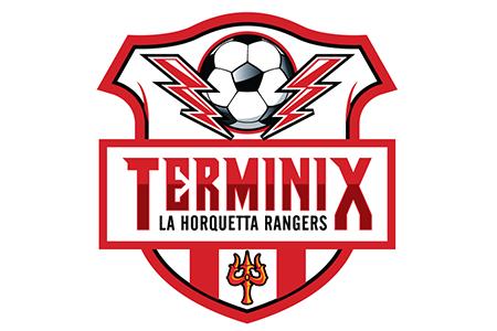 club-la-horquetta-rangers-fc