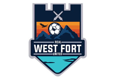 club-real-west-fort-united
