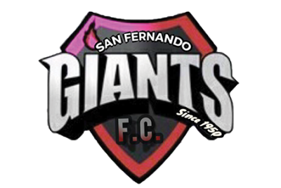 club-san-fernando-giants