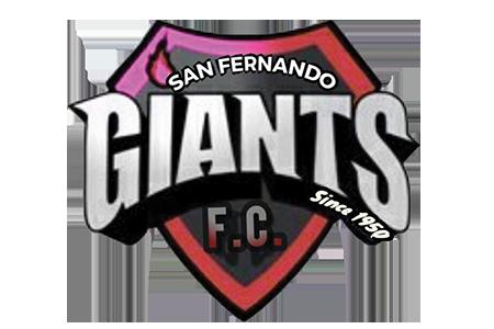 club-san-fernando-giants