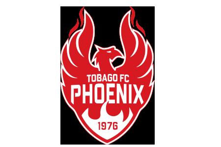 logo-Tobago-FC-Phoenix
