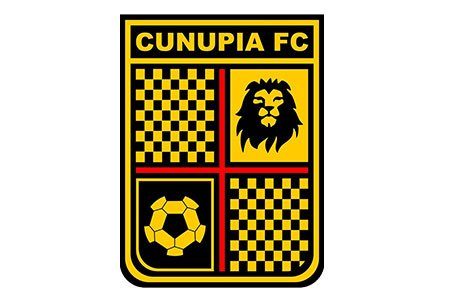 logo-Cunupia-FC