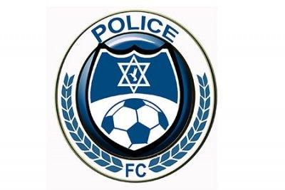 logo-police-fc