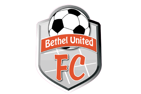 Bethel-United-FC