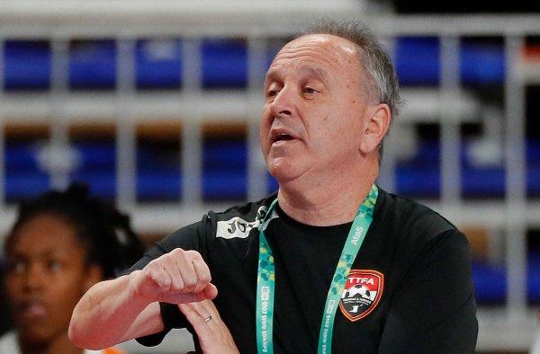Constantine Konstin
