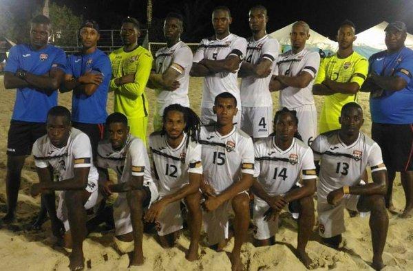 Beach-Soccer-Qualifiers