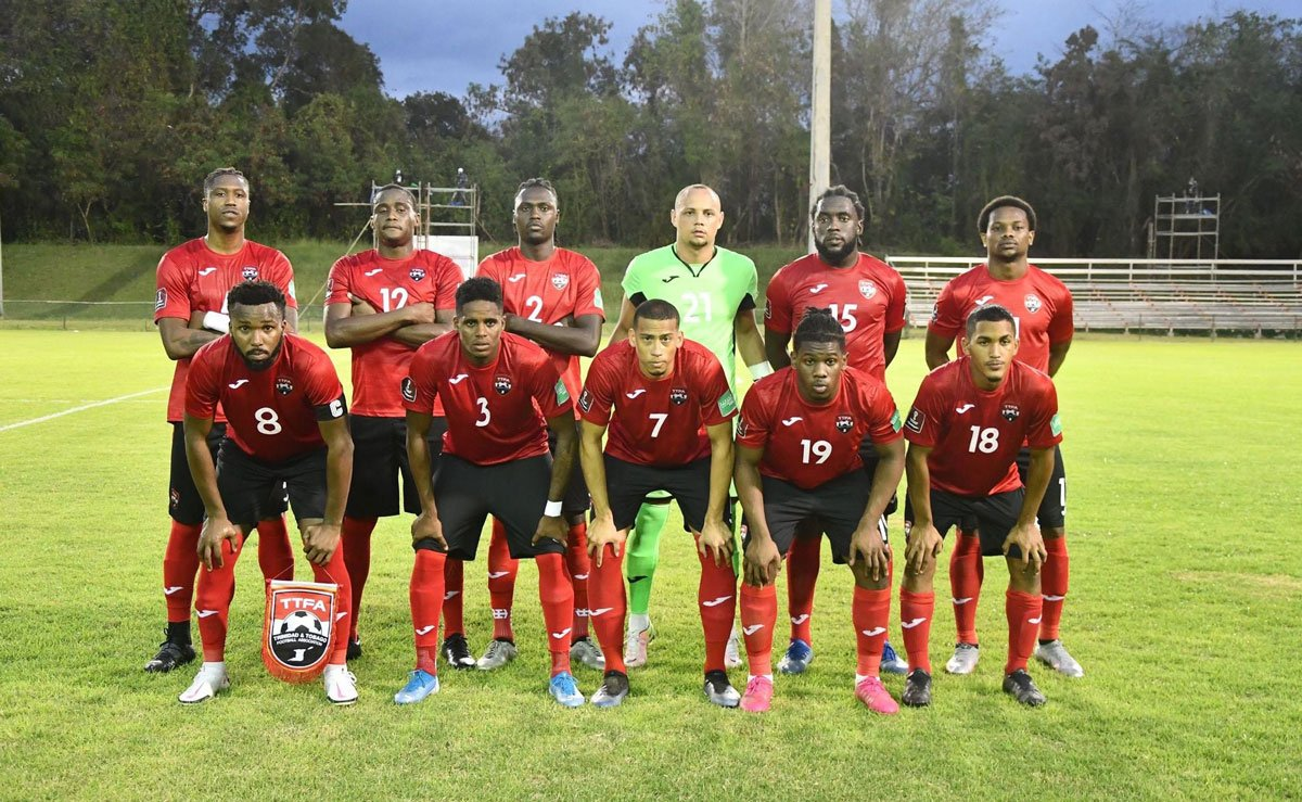Soca-Warriors-WCQ