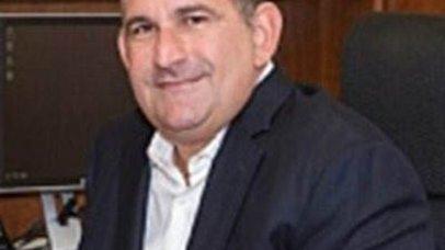 Robert-Hadad