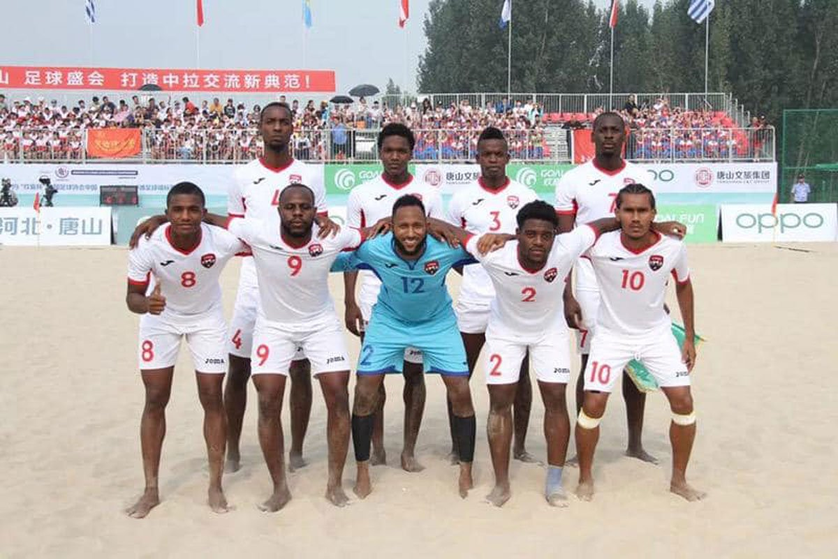 T&T-Knocked-Out-in-Quarters-of-Beach-Soccer