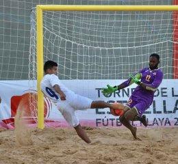 beach-soccer-trinidad