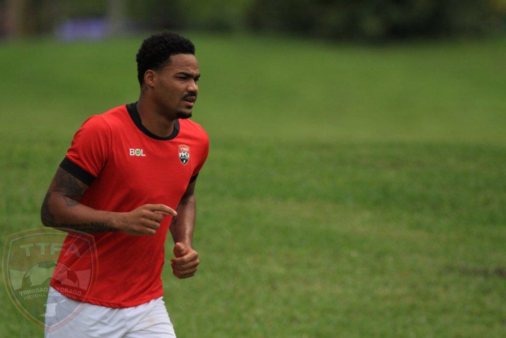 Alvin-Jones