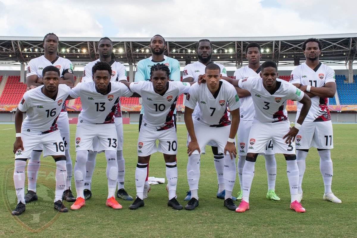 Soca-Warriors-booted-out-of-Qualifiers