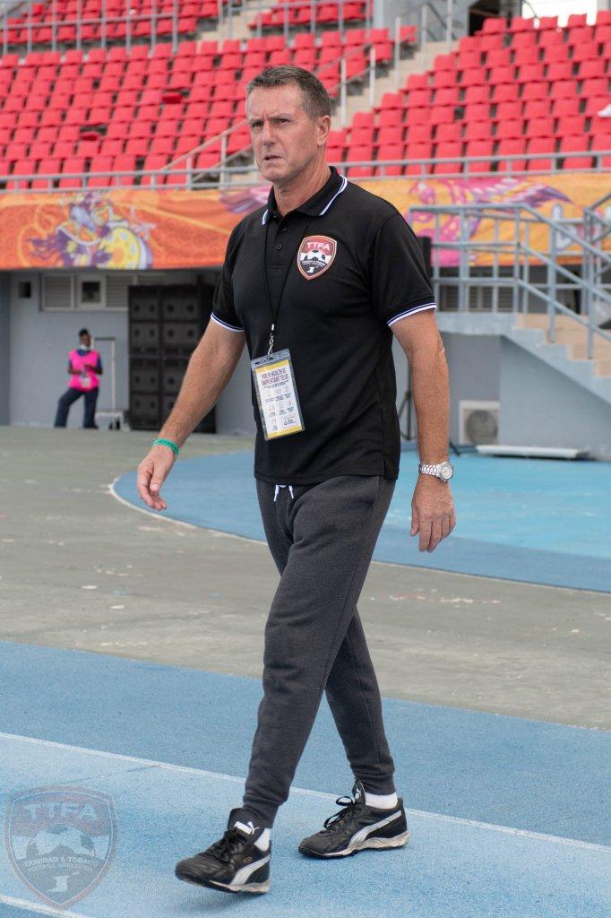 Soca-Warriors-Coach-Terry-Fenwick