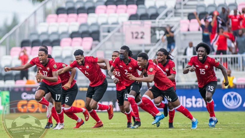 Soca-Warriors-trinidad-and-tobago-01