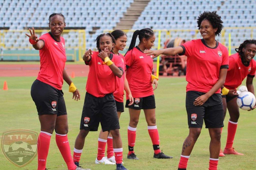 T&T-Women-to-face-Guyana,-Nicaragua-in-Qualifiers-02