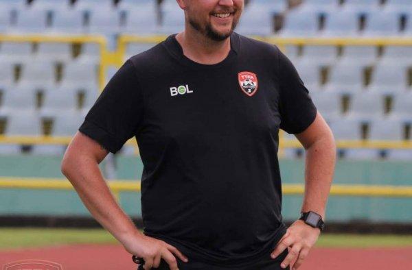 T&T-national-womens-football-coach-James-Thomas