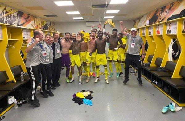 Keston-Julien-gearing-up-for-Champions-League