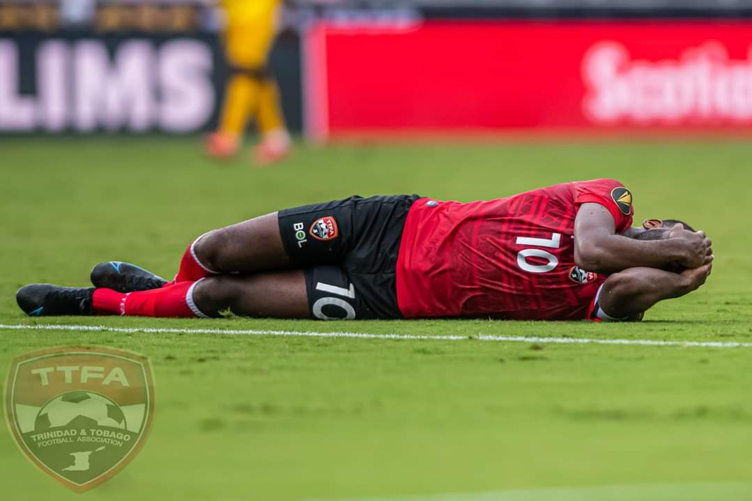 Kevin-Molino-sidelined-with-ACL-Injury