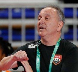 Konstin-appointed-Interim-Womens-Coach