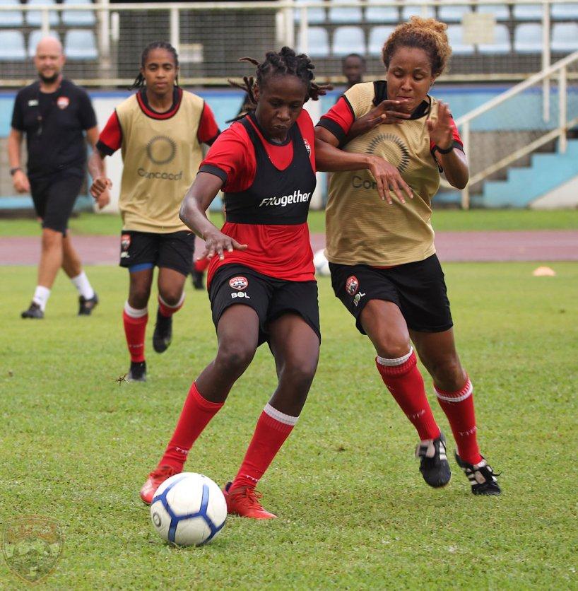 Women-Qualifiers-postponed-to-February